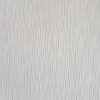 Bambu blanc