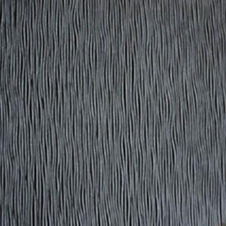 Bambu noir