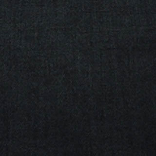 Highland noir