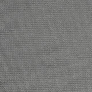 Marseille gris clair