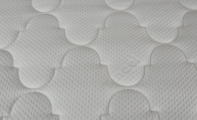 matelas latex synthétique arzon literie michel