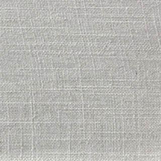 Sienna blanc lunaire