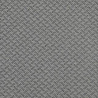 Timo chevron gris