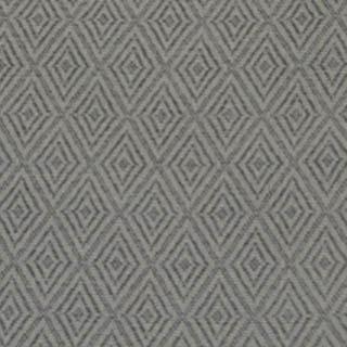 Timo losange gris