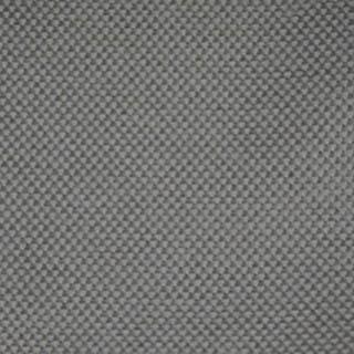 Timo uni gris
