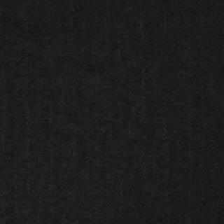 Tweed anthracite