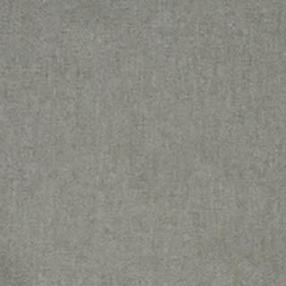 Tweed grege