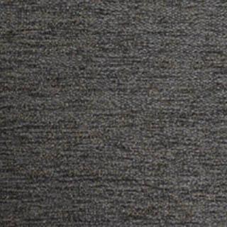 Verdura gris