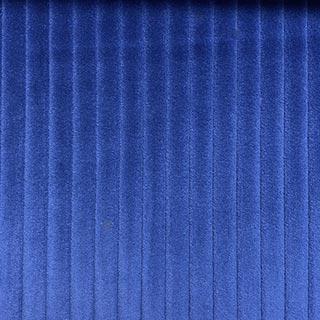 Madère bleu