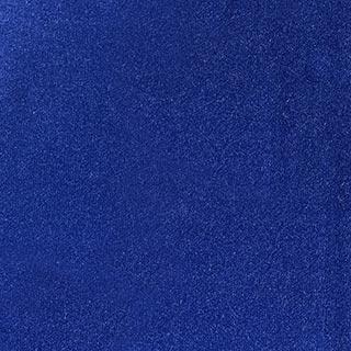 Malte bleu