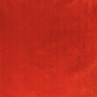 Malte rouge